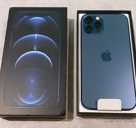 Hurtowo Apple iPhone 12 Pro 128GB = 500euro, iPhone 12 Pro Max 128GB = 550euro,Sony PlayStation PS5 Console Blu-Ray Edition = 340euro, iPhone 12 64GB = 430euro
